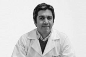 Pedro Jaramillo Zamorano