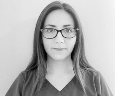 Andrea Gallegos Álvarez