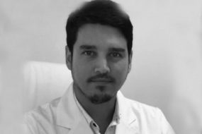 Cristóbal Aranda Silva