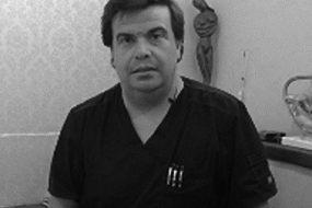 Eric Fritz Jara