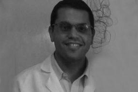 Firas Souki Chmeit