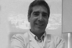 Iván Galleguillos Callis