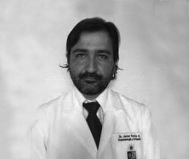 Javier Farias Gunaris