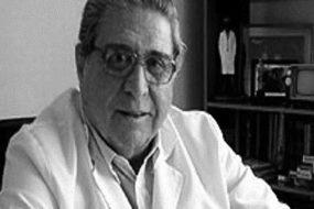 Juan Bruce González