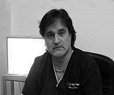 Juan Péndola Ojeda