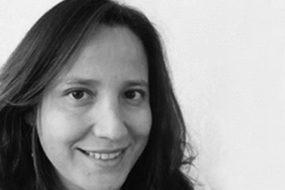 Karen Sepúlveda Saavedra