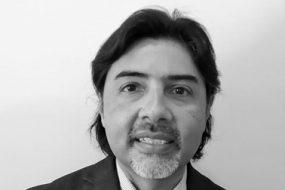 Manuel Eduardo Núñez Bravo