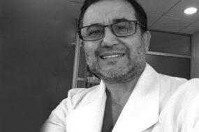 Saúl Muñoz Vejar