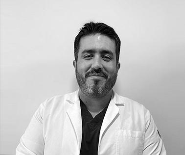 Walter Araos Silva