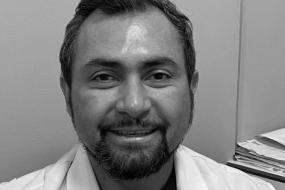 José Prieto Glaser